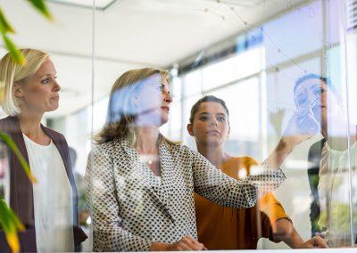 Fix a Sales Team Not Delivering Sales and Losing Deals