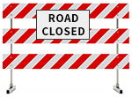 business roadblocks