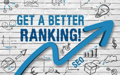 What is Search Engine Optimization (SEO)? A Beginner's Guide